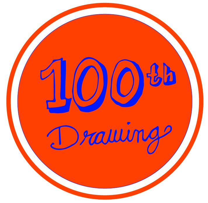 100thDrawing-01