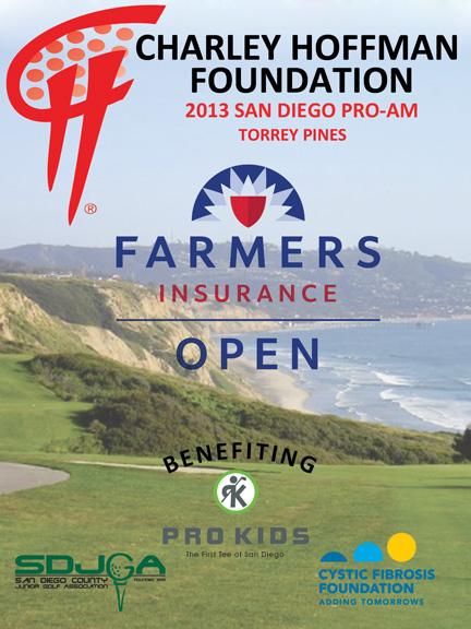 FarmersInsurance