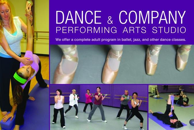 fitness program 12-10-2