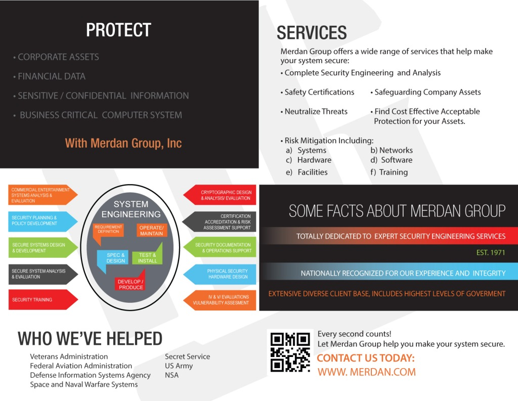 Merdan GroupBifold