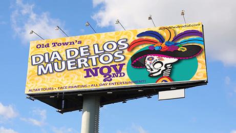 Billboard_b