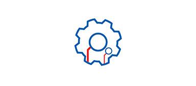 Mechatronics_logo